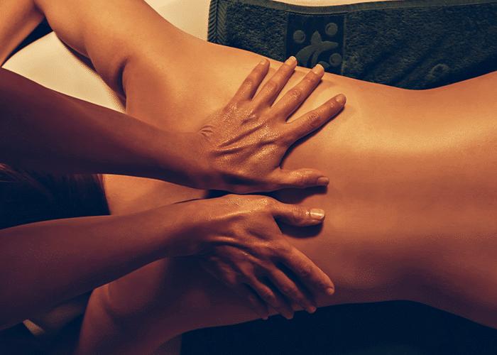 ar-zen-beaute-institut-de-beaute-la-foret-fouesnant-massages-bien-etre-carte-cadeau