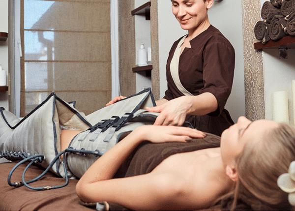 ar-zen-beaute-institut-de-beaute-la-foret-fouesnant-soins-pressotherapie